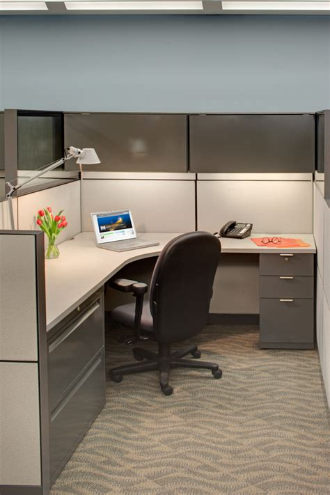 New Used Office Furniture In Md Dc Va Pa Office Office Used Office Furniture Washington Dc