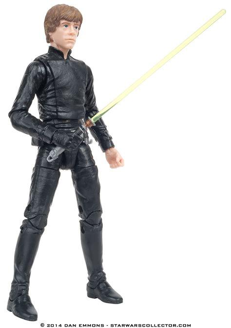 03 Luke Skywalker Black Series Wars Hasbro Mib image gallery skywalker