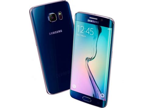 5 samsung mobile samsung galaxy s6 edge plus black 5 7 quot 2560x1440 64gb mobile phone wootware