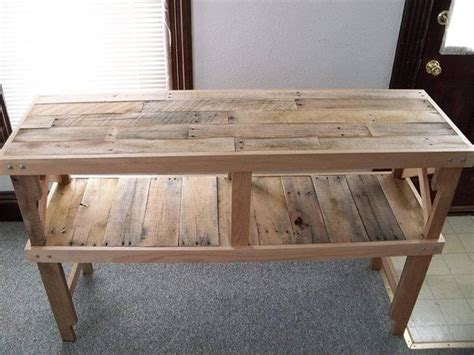 what is a buffet table pallet table pallet buffet and kitchen island