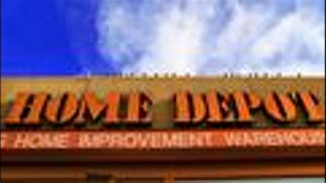 can i buy resistors at home depot 10 things you can buy at the home depot aol finance