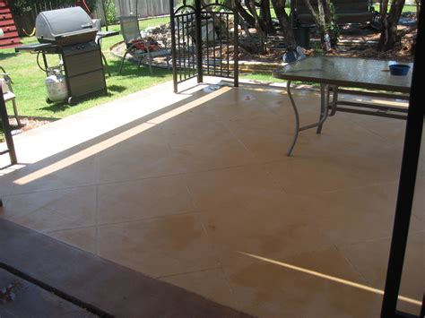 behr concrete stain colors studio design gallery
