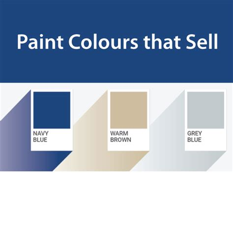 sell paint paint colours that sell steve pacheco real estate team