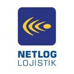 Netlog Search Netlog Lojistik Crunchbase