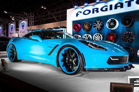 colecci 243 n de imagenes de coches deportivos de lujo 2016 fotos de motos y autos carros deportivos fotos de motos y autos modelos de carros deportivos modificados para