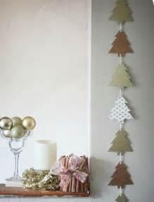 imagenes navideñas sencillas m 225 s de 1000 ideas sobre manualidades para decoraci 243 n de