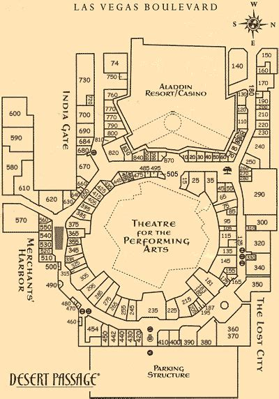 las vegas casino floor plans floorplans of nightclubs joy studio design gallery