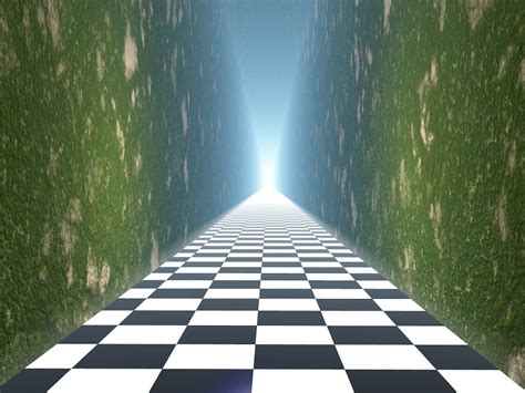 wallpaper 3d road 3d road chess wallpapers and backgrounds wallpapers and