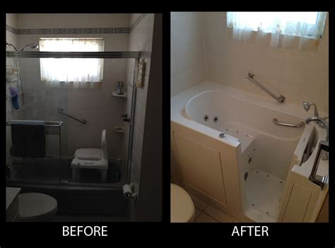 Walk In Bathtub Installation by Bathe Safe Walk In Bathtubs Advantages Of Owning Walk In