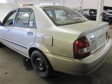 is mazda foreign used mazda protege parts tom s foreign auto parts
