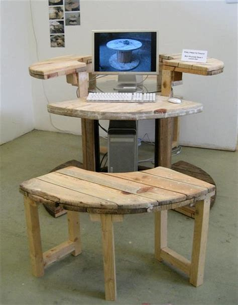furniture recycling pallet wood recycling and uses pallets designs