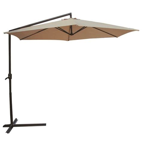 Free Standing Patio Umbrellas Free Standing Umbrellas For Patio Free Standing Patio Umbrellas July 2017 Free Standing Patio