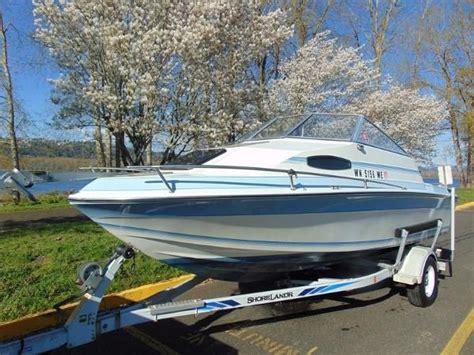 bluewater boat craigslist bluewater new and used boats for sale in oregon