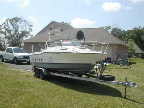 trophy boats the hull truth 95 20 bayliner trophy quot sold quot the hull truth boating
