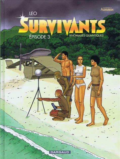 libro les survivants tome 5 zoom sur les meilleures ventes de bd du 24 septembre 2014 bdzoom com