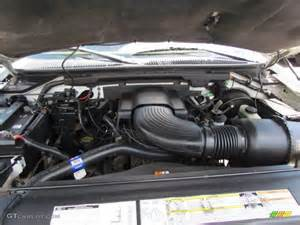 2001 Ford F150 Engine 2001 Ford F150 Xlt Supercab 4x4 4 6 Liter Sohc 16 Valve