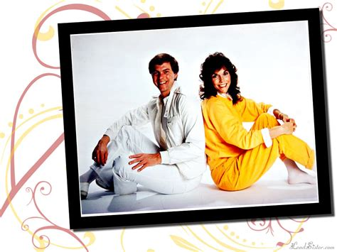 The Carpenter S Miracle Free The Carpenters Images The Carpenters Wallpaper Photos 14105692
