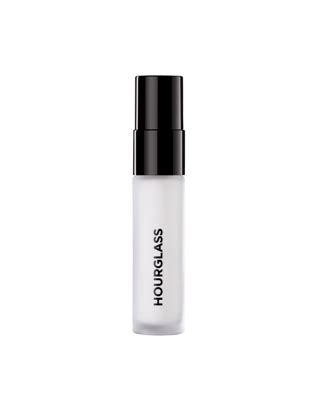 Hourglass Veil Mineral Primer Travel Size 03oz hourglass travel essentials makeup most wanted