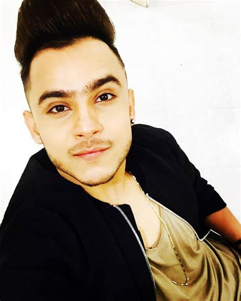 millind gaba hairstyle 2016 new hairstyle boys 17 age lustytoys com