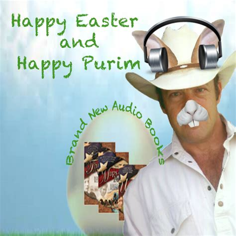 chain bookstores threads west series reid lance rosenthal s blog happy easter and happy purim