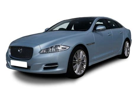 Jaguar Auto Lease by Luxury Prestige Car Leasing Best Deals Uk Amg Au