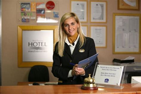 best western hotel catania galleria fotografica bw hotel mediterraneo hotel a catania