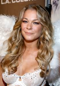 LeAnn Rimes Leaked Nude Photo