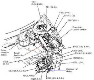 dodge intrepid wiring diagram for cooling fans get free image about wiring diagram