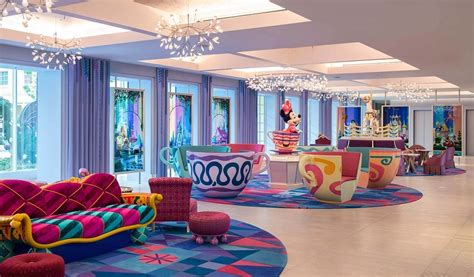 theme hotel free web arcade 16 hotels near tokyo disneyland that have the wow factor