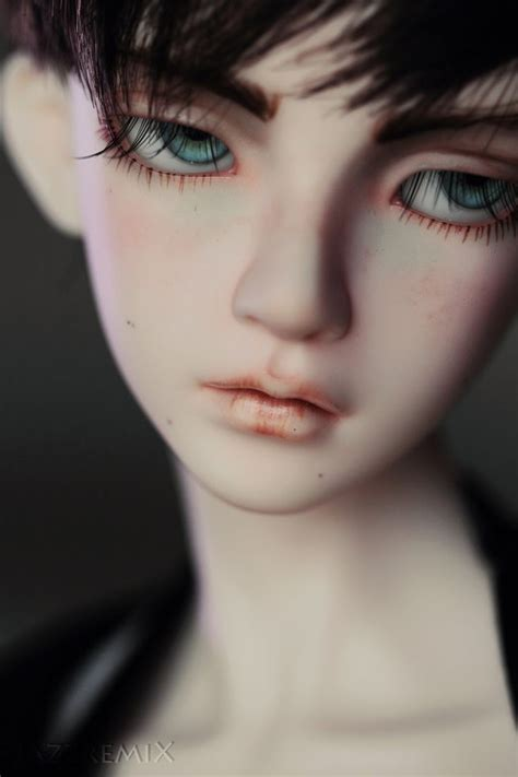 jointed doll exo the world s catalog of ideas