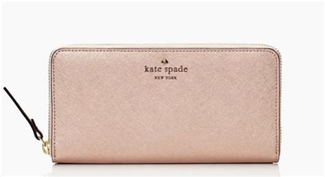 Spades Checked Tote Stolen From The Eastenders Set by Kate Spade Sale A Slice Of Style