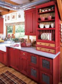 Country Kitchen Decorating Ideas Photos by Diy Country Kitchen Decorating Ideas House Decorators
