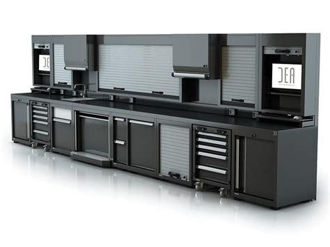 arredamento modulare arredamento modulare per officina qual 232 la soluzione