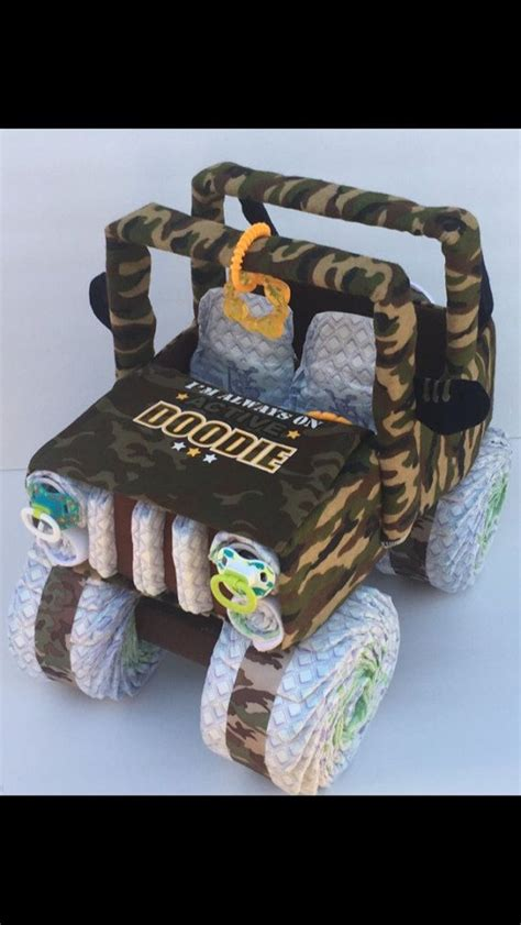 jeep cake tutorial 25 best ideas about jeep cake on 3d cake