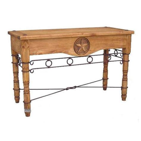 lowes sofa table 20 best collection of lowes sofa tables sofa ideas