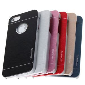 Motomo Black Casing For Iphone 4s by Toru Motomo Aluminium Logo Cut For Iphone 4 4s
