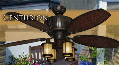 48 honeywell wicker park ceiling fan satin nickel outdoor ceiling fans melbourne integralbook com
