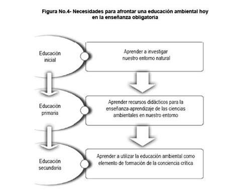 preguntas de cultura general argentina con respuestas cultura general argentina resumen