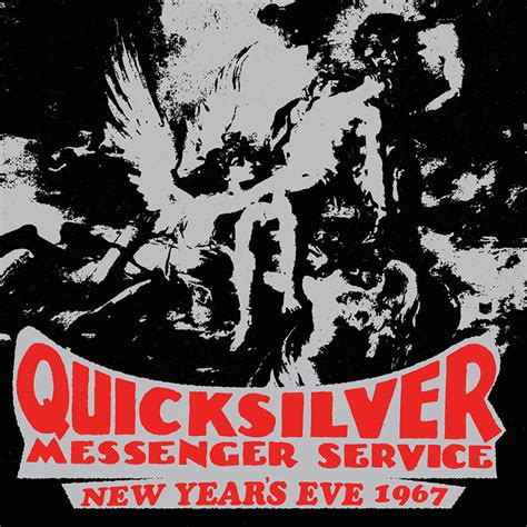 new year album quicksilver messenger service new year s cd