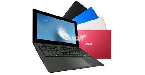 Laptop Asus Amd 3 Jutaan pilihan laptop 3 jutaan panduan membeli