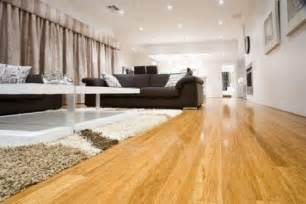 Bamboo Flooring Living Room Bamboo Flooring Ideas With Modern Stylish Felmiatika