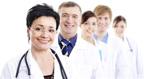 imagenes medicas dr esquivel imagenes medicas dr esquivel home paramount health options