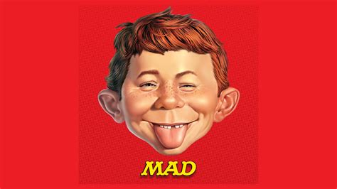 mad and mad hd wallpaper and background image 1920x1080 id 472454
