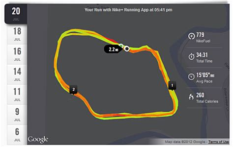 nike couch to 5k tips and tricks for the couch to 5k program the hyper house