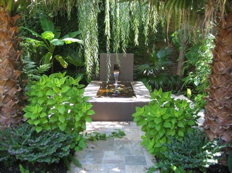 Garten Gestalten Wasser by Den Garten Versch 246 Nern Und Nach Feng Shui Gestalten