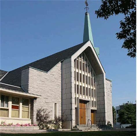 find a catholic church