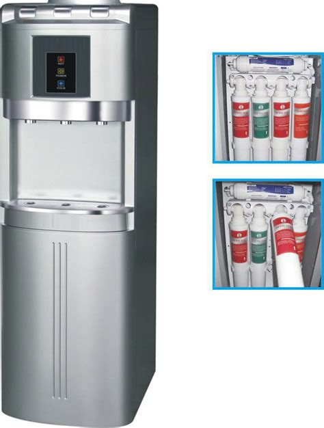 shower hot or cold no warm water filter hot and cold dispenser plantoburo