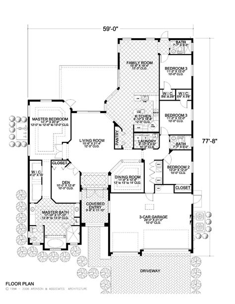 House Plans 2500 To 3000 Square Feet House Plans Southern Living House Plans 2500 Sq Ft