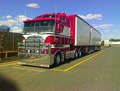 kenworth k200 for sale in usa 110 best images about australian rigs on semi