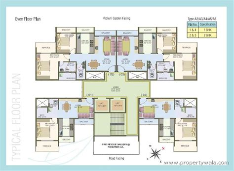 one hyde park floor plan one hyde parkplan 点力图库